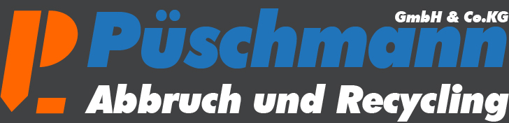 Püschmann Abbruch und Recycling GmbH